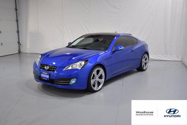 pre owned 2012 hyundai genesis coupe 3 8 grand touring rwd 2dr car woodhouse hyundai of omaha
